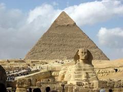 800px-Egypt_Giza_Sphinx_02.jpg