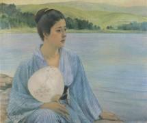 Kuroda-seiki-kohan00-6-1b.jpg