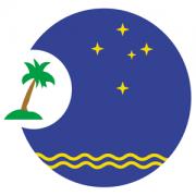 PIF_Logo.png