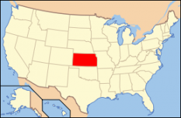 286px-Map_of_USA_KS_svg.png