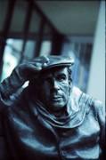 396px-Glenngould-statue-toronto.jpg