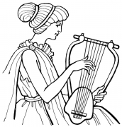 574px-Lyre_PSF.png