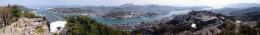 798px-Onomichi_Panorama.jpg