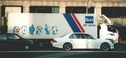 800px-DoraemonTruckInJapan.jpg