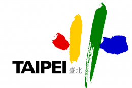 800px-Flag_of_Taipei_City_svg.png
