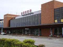 800px-Memambetsu_airport01.jpg