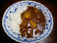 Curry_and_rice.jpg