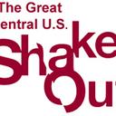 ShakeOutCUSlogo_reasonably_small.jpg
