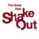 ShakeOutLogoUTAHdarkred_reasonably_small.jpg