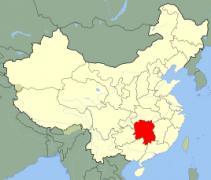 268px-China_Hunan_svg.png