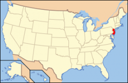 286px-Map_of_USA_NJ_svg.png