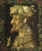 496px-Giuseppe_Arcimboldo_-_Autumn_1573.jpg