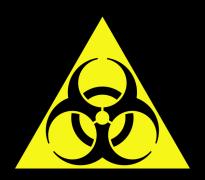 600px-Biohazard_svg.png