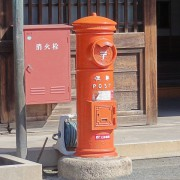 600px-Post_in_Toyokawa_Inari.jpg