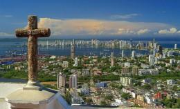 800px-Cartagena_de_Indias_desde_el_cerro_La_Popa.jpg