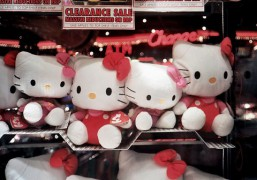 800px-Hello_Kitty.jpg
