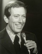 Andy_williams_1969.jpg