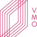 VMO_R2_reasonably_small.jpg