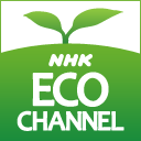 eco-channel_reasonably_small.png