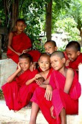 397px-Myanmar_monks2.jpg