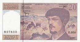 800px-Twenty_franc_banknote_claude_debussy.JPG