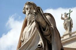 800px-Vatican_StPaul_Statue.jpg