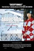 AbductionCover.jpg