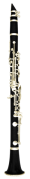 100px-Clarinet.png