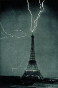 396px-Lightning_striking_the_Eiffel_Tower_-_NOAA.jpg