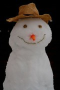 399px-Snowman-20100106.jpg