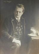 435px-Reger_Max_Postcard-1910.jpg