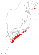 436px-Methane_hydrate_around_Japan_Ilands.PNG