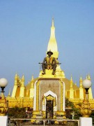 450px-Vientiane-pha_that_luang.jpg