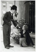 Chaplin_City_Lights_still.jpg
