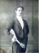 Giuseppe_Pettine_in_1898.jpg