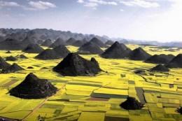 Luoping_Yunnan.jpg