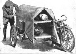 Motorcycle_ambulance_Popular_Mechanics_v._30_-_1918_page_165_b.jpg
