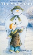 The_Snowman_poster_2.jpg