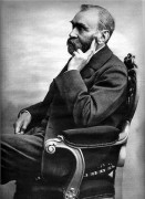 436px-AlfredNobel_adjusted.jpg