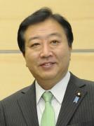 449px-Yoshihiko_Noda-3.jpg
