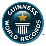Guinness_World_Records_logo.png