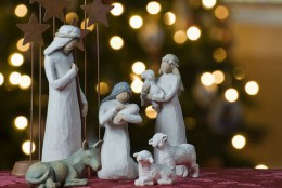 Nativity_tree2011.jpg