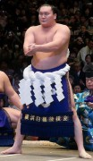346px-Hakuho_2012_January.JPG