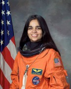 480px-Kalpana_Chawla_NASA_photo_portrait_in_orange_suit.jpg