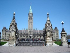 799px-Parliament_Hill_Front_Entrance.jpg