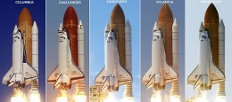800px-Shuttle_profiles.jpg