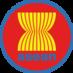 ASEAN_Logo_128x128_Twitter_bigger.png