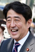 Abe_Shinzo_2012_02_cropped.jpg