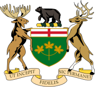 Coat_of_Arms_of_Ontario.png
