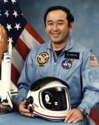Ellison_Shoji_Onizuka_NASA.jpg